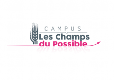 Les-Champs-du-Possible-Campus